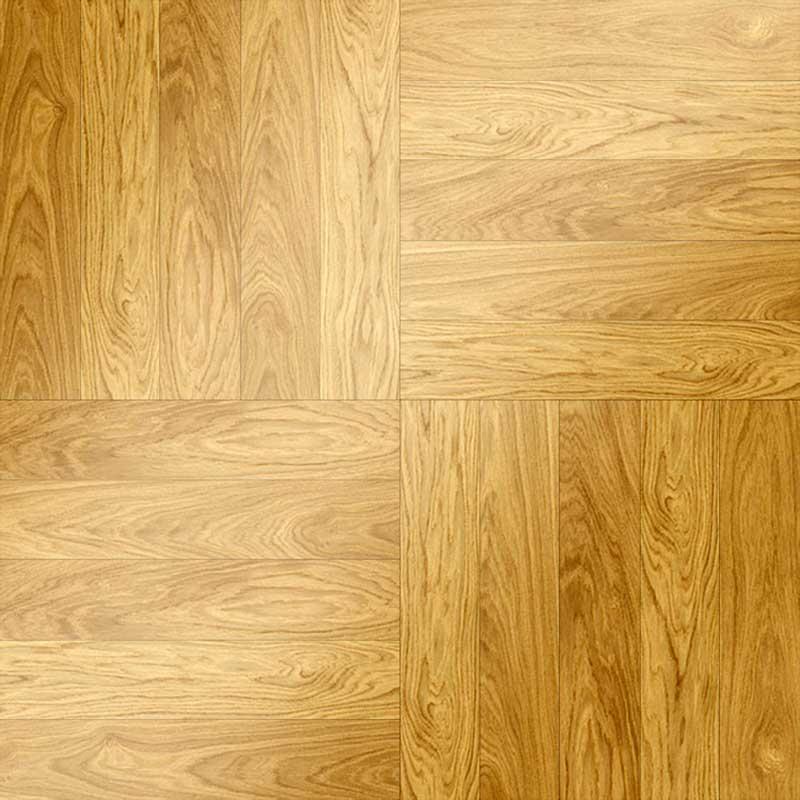Parquet Flooring Model M29 Custom Wood Stone Flooring Czar Floors
