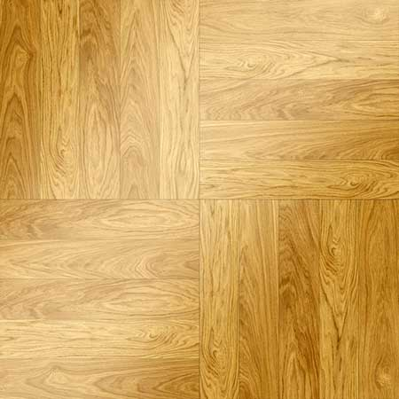 M29 Parquet, face-taped, square edge, straight cut, unfinished