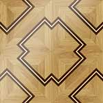 Image of MX24 Parquet